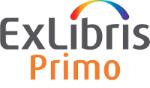 Ex Libris Primo