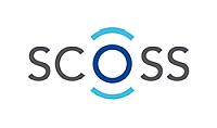 SCOSS